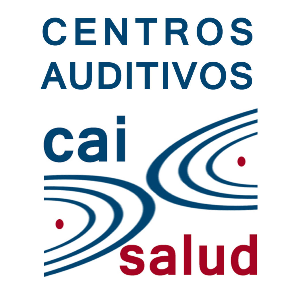 CAI Salud Guido Audisio Club Card